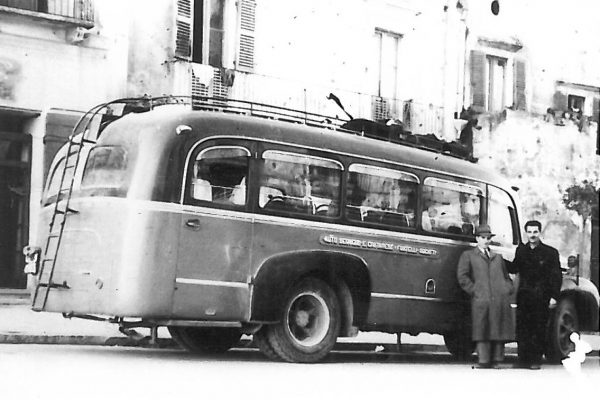 47_Alfa Romeo - Largo Farnese ORTONA