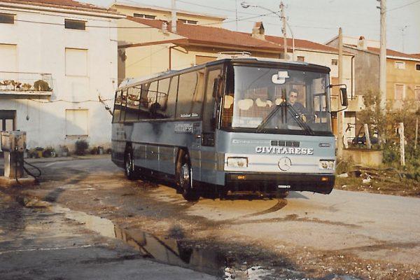 80_Nicola Civitarese alla guida