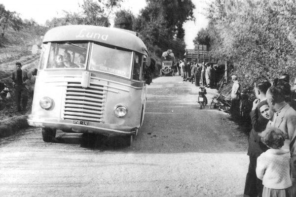 55_Fiat 626 Luna - Tratto Montorio al Vomano, direzione Santuario di SAN GABRIELE
